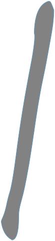 lettvav
